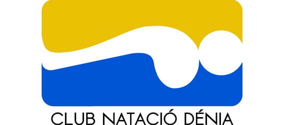 Club Natació Dénia
