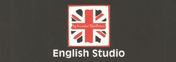 English Estudi