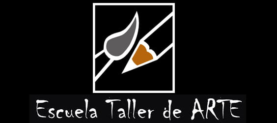 Escuela taller de arte d for Taller de artesanias