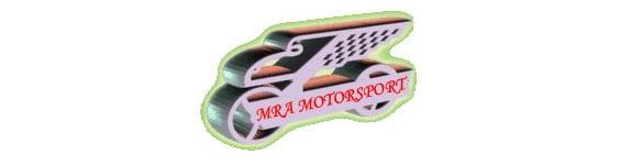 MRA Motorsport Dénia