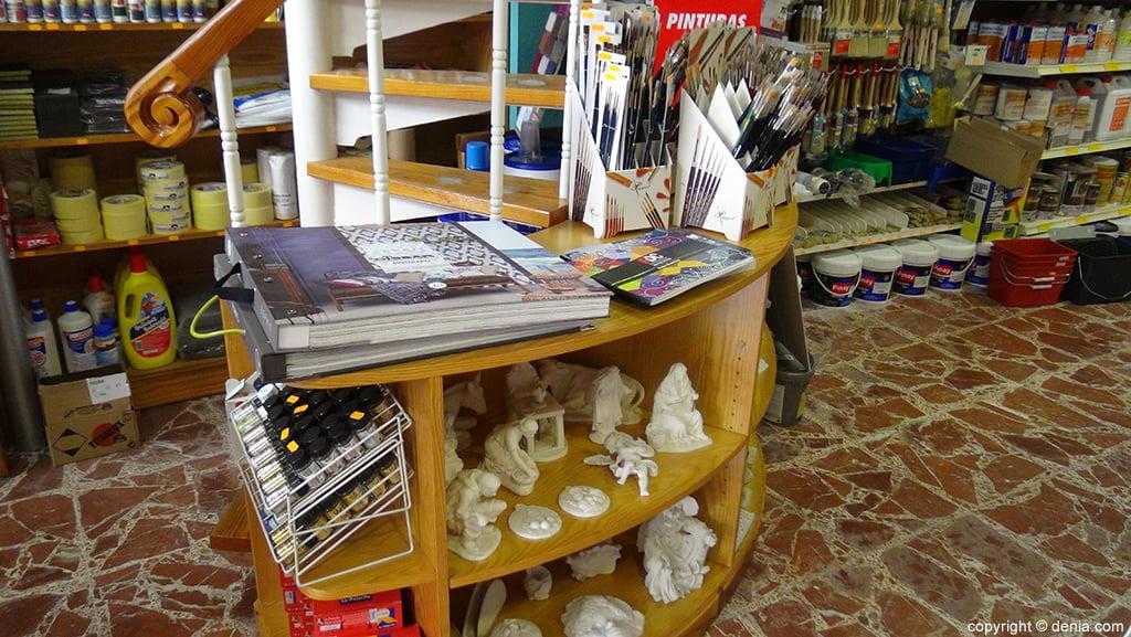 Pinturas bumar todos los materiales para tus manualidades - Pintura para metales ...