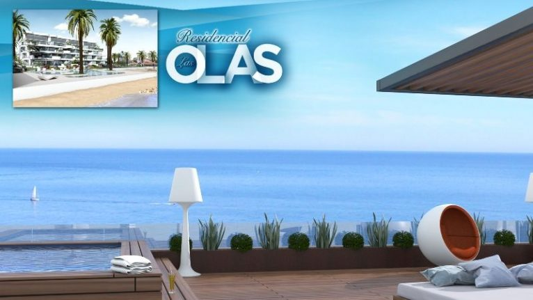 Residencial Les Ones
