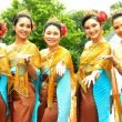 Thai Arts and Culture Group