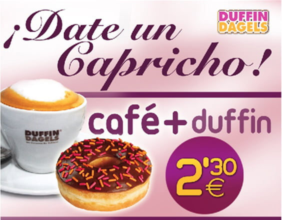 collations duffin combi