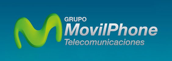 Grupo Movilphone