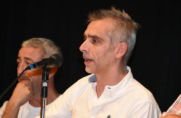 Miguel Ángel Fullana