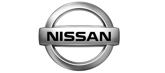 Nissan Almenar Dénia