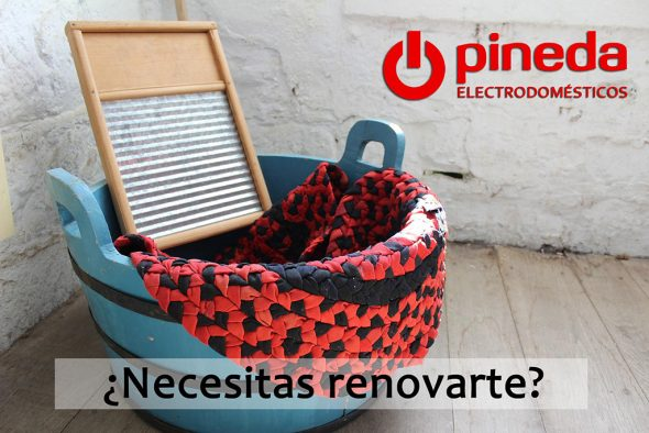 Pineda plan renove