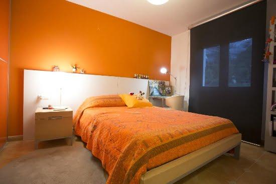 habitació 2 vila aurora