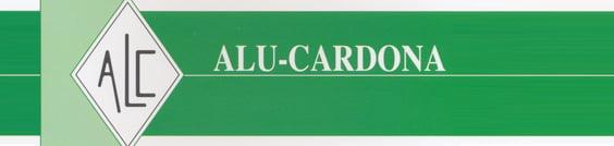Alu-Cardona