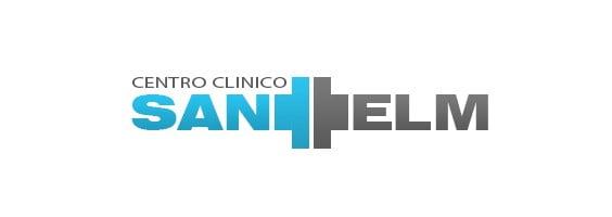 Sant Telm Centre clinique