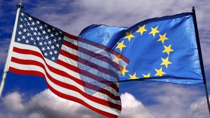 Xerrada sobre el TTIP a Dénia