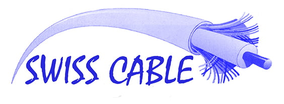 Swiss Cable