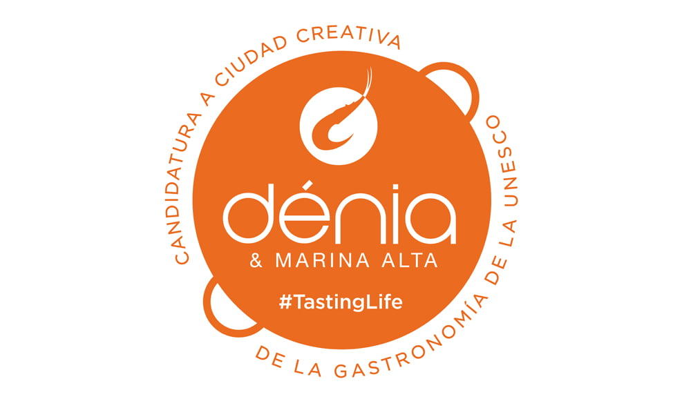 Dénia & Marina Alta Tasting Life