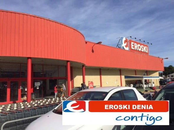 Comprar comida d nia archivos d for Piscinas hinchables eroski