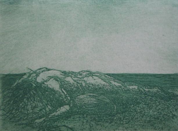 Exhibition Vicente Ribelles
