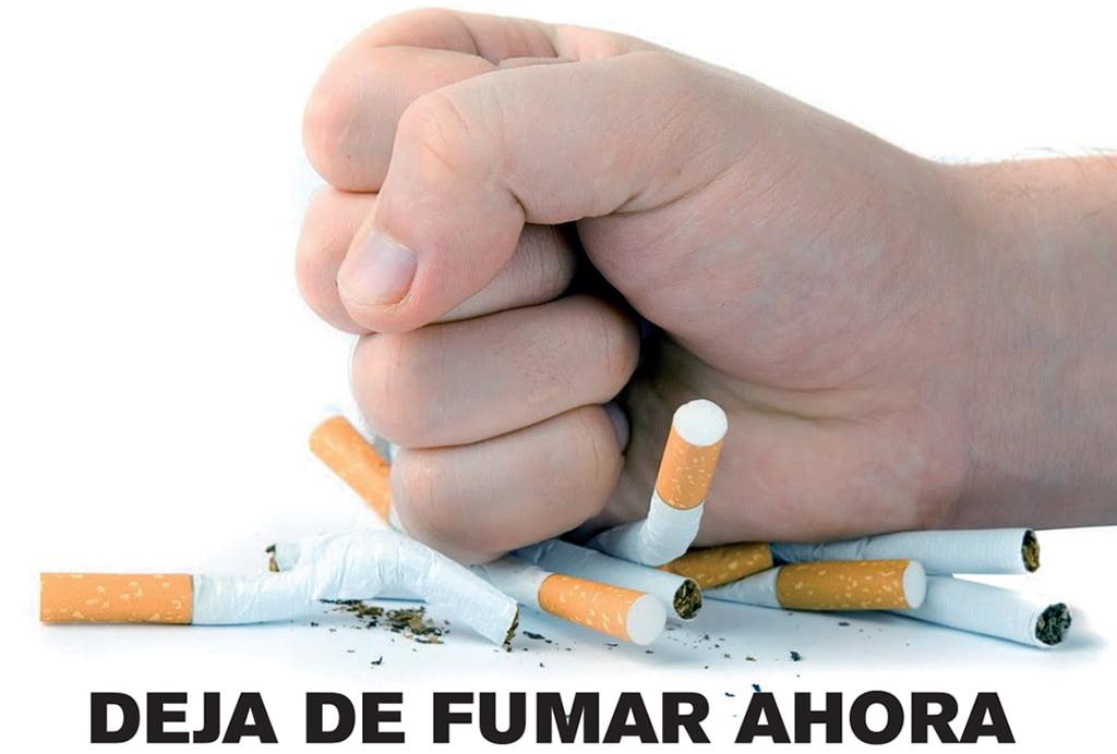 Cigarrillos electrónicos Xàbia Vaps