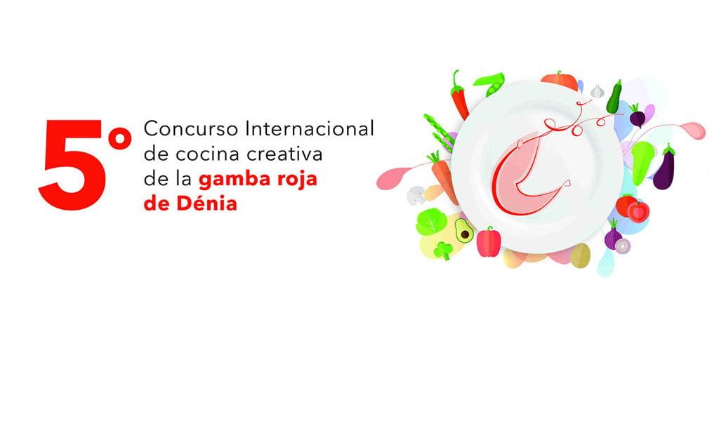 Concurso de cocina creativa de la gamba roja de d nia - Concurso de cocina ...