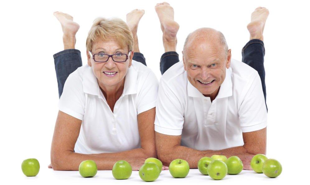 Charlas sobre prevención y salud
