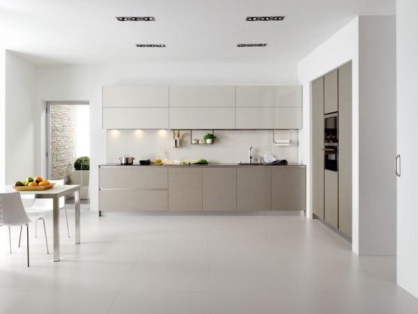 Kitchen Dica Milano model 45