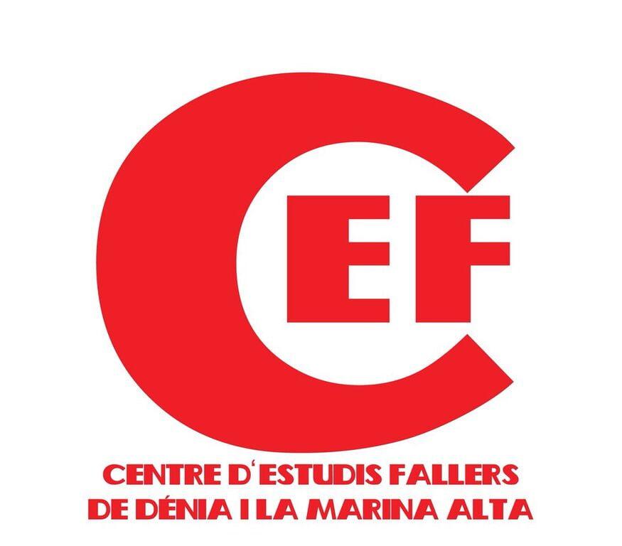 Logo Centre d'Estudis Fallers