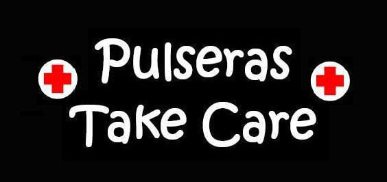 Polseres Take Care
