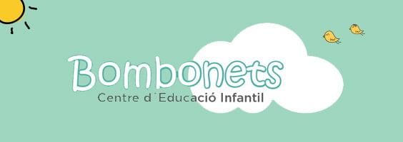 CEI-Bombonets