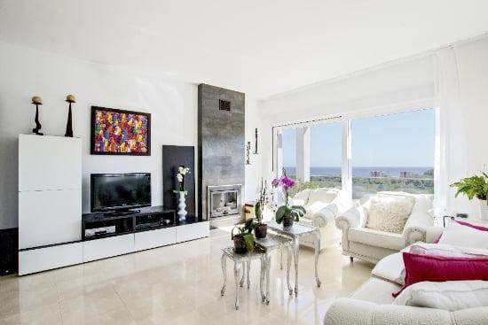 Casa disponible a Quality Rent