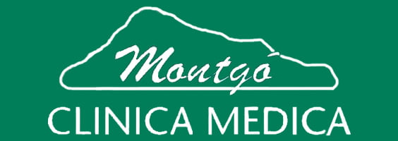 Clinica Medica Montgo