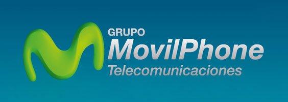 movilphone