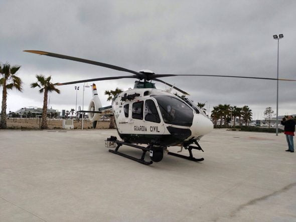 helicoptero-guardia-civil-590x443