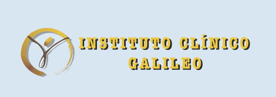 Instituto Clínico Galileo