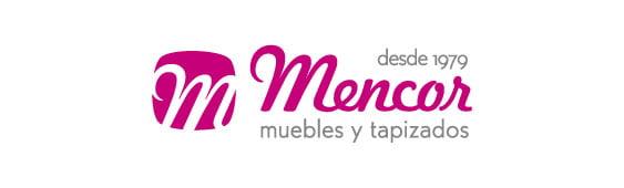 mobles Mencor