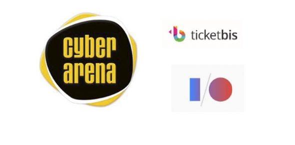 Cyber arena noticias 25 mayo