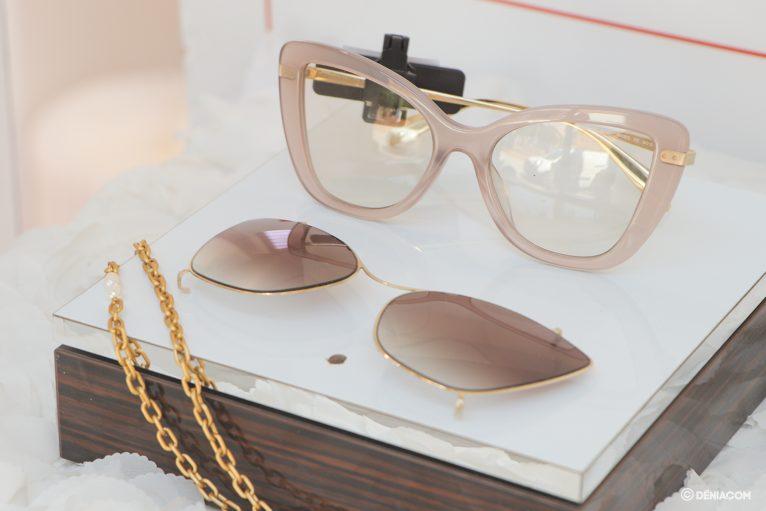 Dénia sunglasses - Benjamin Optics - Benjamin Optics
