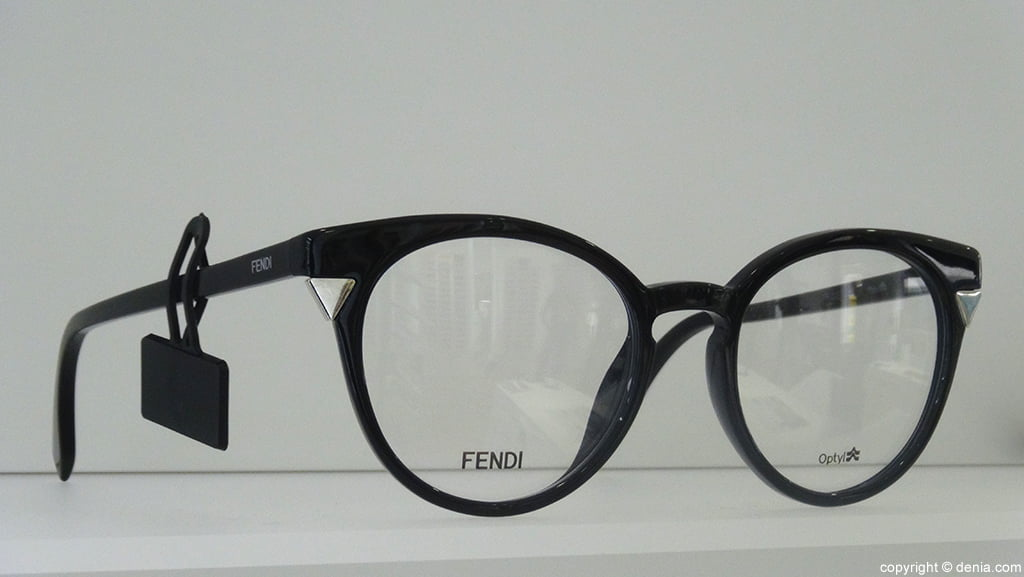 Benjamin sight glasses Optica