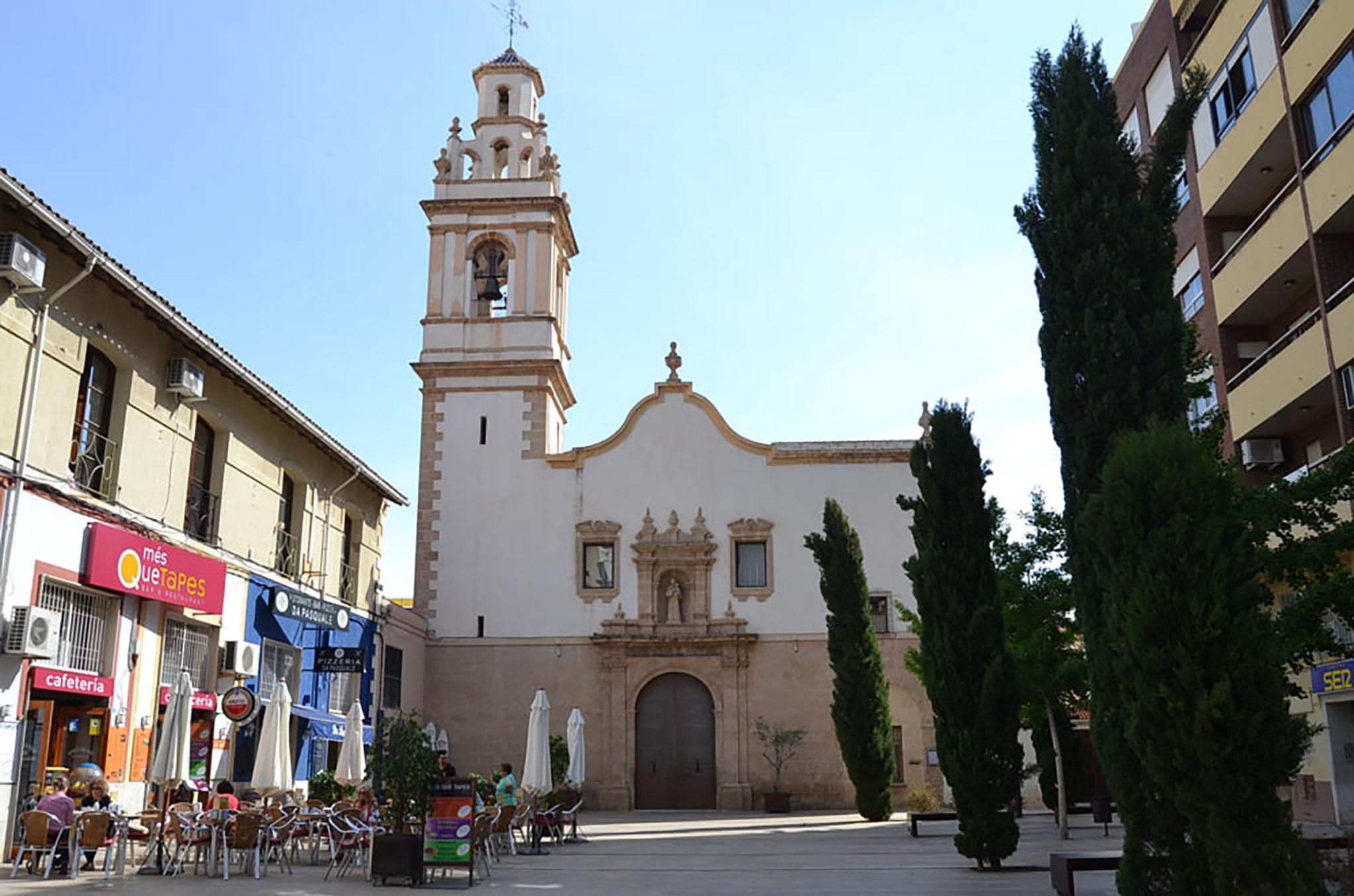 Church-de-San-Antonio-Altar