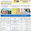 Jornadas informativas sobre el programa Avalem Joves
