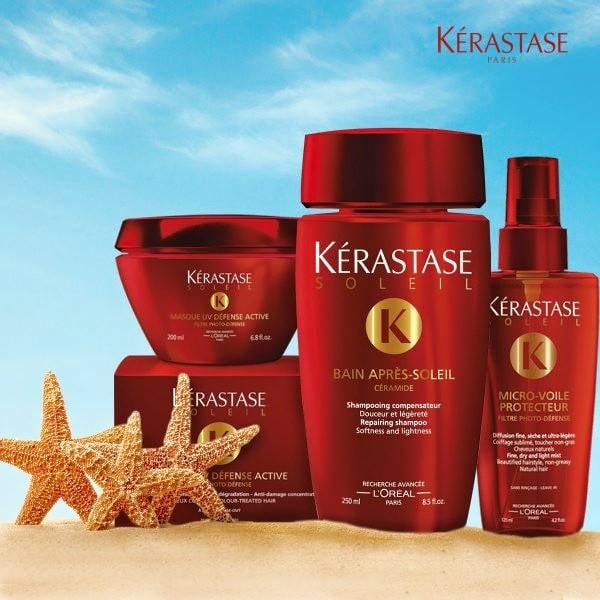 Brazilian-keratin-hair-treatment-5-formalin-keratin
