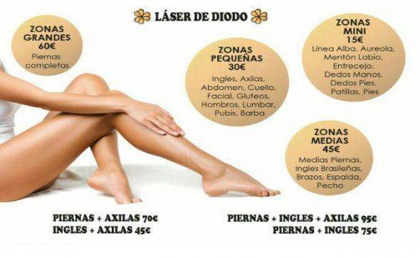 Victoria-Estetica Laser-and-Wellness