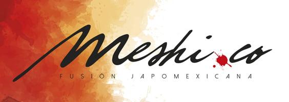 Meshi.co