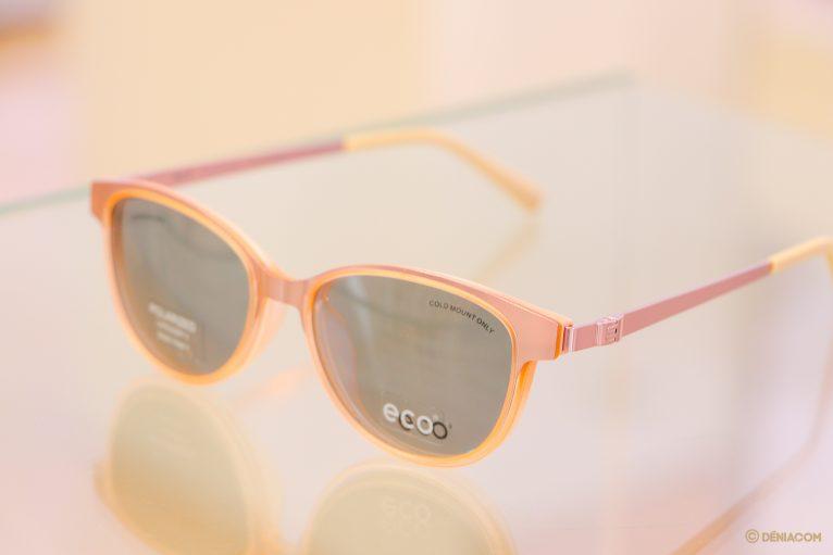 Modelos gafas de sol - Óptica Benjamín