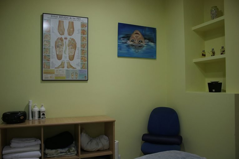 psicoalternativas in your orenda center