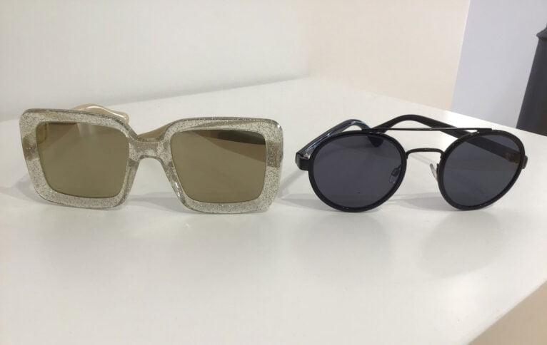 Sorteo de gafas marca Havaianas - Óptica Benjamín