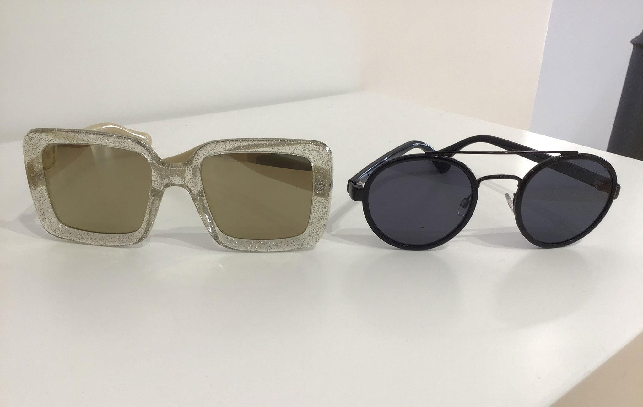 Sorteo de gafas marca Havaianas – Óptica Benjamín