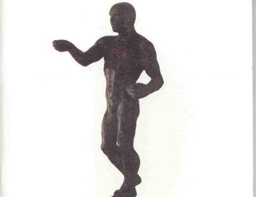 XIX Premio Formación Personas Adultas Denia