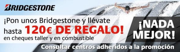Bridgestone-regalo-First-Stop-Dénia