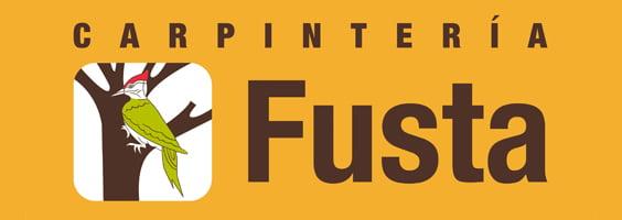 carpentry Fusta