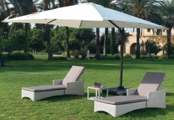 Renueva tu terraza con las mejores marcas en mobiliario exterior de ...