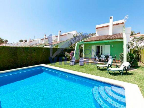Villa for sale in Vacation Villas